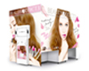 「BEAUTY ADDICT3」中古機