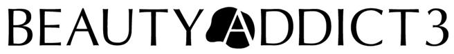 BEAUTY ADDICT3