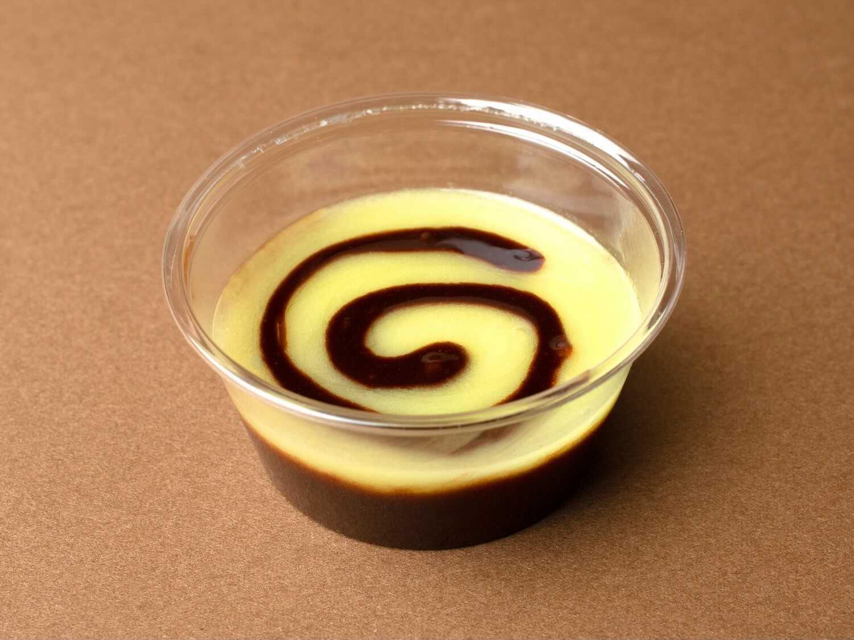 「無限∞チキン サプライズチョコレート味」