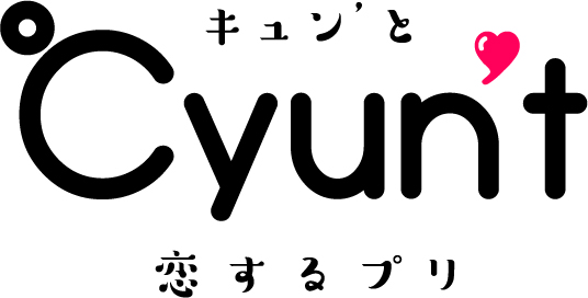 Cyun't